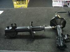 FOR NISSAN 100NX 1992- FRONT SHOCK ABSORBERS X 2
