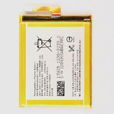 For Sony Xperia E5 Battery Replacement LIS1618ERPC Lithium-ion 2300mAh OEM New