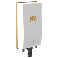 Mimosa Networks B5c PtP Backhaul Radio Connectorized GPS 11ac IP67, 4x4:4 MIMO