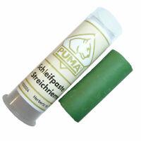 1 Stück PUMA Streichriemenpaste Streichpaste Streichriemen-Paste Puma Paste DE