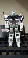 Transformers iGear PP01U Ultra Leader  Ultra Magnus  GREAT CONDITION Complete