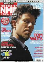 BEST OF NME GOLD 1985-1989 (NEW/)*Post included to UK/Europe/USA