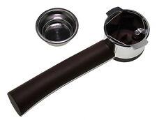 DeLonghi 7313284669 Siebträger für ECOV311 Espressomaschine