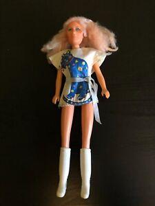 ABBA Agnetha Faltskog (Anna) Doll