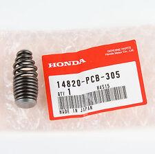 SET OF 8 Genuine OEM Honda Lost Motion Assembly 14820-PCB-305 B16 B18 Engines