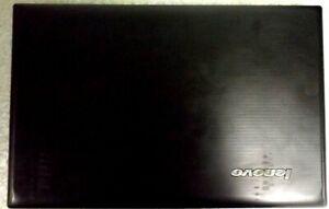 Lenovo IdeaPad N580 Intel Pentium B960 2.20GHz 2GB Ram No HDD/PS
