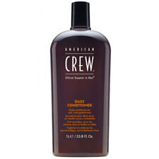 American Crew Classic Daily Conditioner Salon Size 1000ml