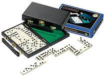 Philos 3600 - Domino Doppel 6