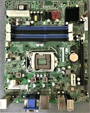 Acer Apsire X3960 Intel Motherboard MB.SFF07.003 B3 LGA1155 H67H2-AD (D2)