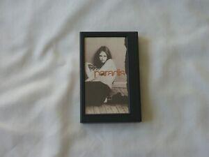 Vanessa Paradis self-titled 10 track DCC Digital Compact Cassette Lenny Kravitz