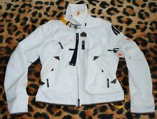 PARAJUMPERS WOMEN'S SPRING JACKET 100% GENUINE  size L