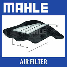 MAHLE Filtro aria-lx1685/5 (LX 1685/5) Genuine Part-si adatta Alpina, BMW