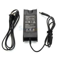 90W 19.5V Charger Adapter for Dell Latitude E4300 E5400 E6400 PA10 Battery Power