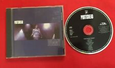 PORTISHEAD DUMMY 828553-2 1994 BON ÉTAT CD