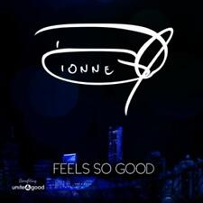 Feels So Good von Dionne Warwick (2014)