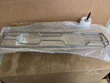 Vulcan Slide Pan Vsx Counter T 00-854423 New