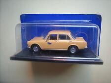 1/43 SIMCA 1300 BERLINE La Poste 1965