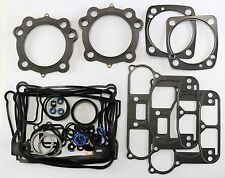 Ultima Top End Gasket Kit, Standard Bore Evolution 1992-1999