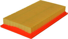 Air Filter-Extra Guard Fram CA10242