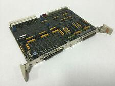 Siemens 6FX1122-3CA01 I/O Module  Sinumerik