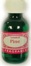 Pine Oil Based Fragrance 1.6oz 32-0173-08