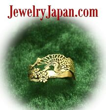 Jewelry Japan .com  Gold Silver Watches Jewelry Diamonds Rings Domain Name URL
