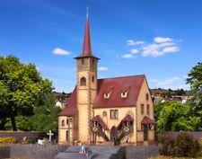 Vollmer H0 3769 Kirche Ditzingen Neu