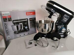 Küchenmaschine * Rührmaschine * Teigmaschine* Knetmaschine * Teigkneter  * Mixer