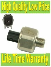30530-PNA-003 NEW Knock Sensor for HONDA / ACURA 30530-PPL-A01