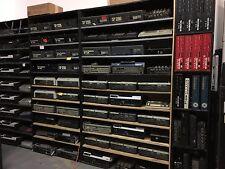 AKAI MPC2000XL MPC 2000 XL 32m 250 meg internal zip drive,drum/sampler//ARMENS