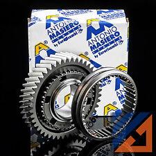 BMW 116 Benzin e81 e82 e87 e88 Getrag gs6-17bg Getriebe 1st Gear Kit