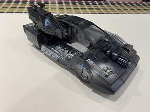"Toy State Industrial Ltd Star Machine Alien Assault Vehicle For 3.75"" Figures"