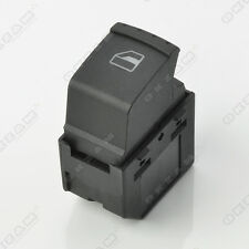 Buy electrical switches for skoda window ebay electric window switch for skoda fabia 6y2 6y5 for front left new publicscrutiny Choice Image