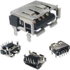 HP COMPAQ 325 425 625 610 6735s 6535s Micro Mini USB Charger Port Connector