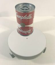 New listing Edmund Scientific 4.25� Astroscan Mirror and Cell Made in Usa
