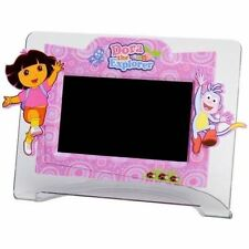 Dora THE EXPLORER CORNICE DIGITALE Nick JUNIOR JR Nickelodeon Regalo di Natale