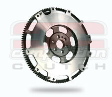 Honda K Series Clutch kit COMPETITION CLUTCH USA ULTRA-LW Flywheel K20 K24