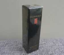 Elizabeth Arden Flawless Finish Mousse Makeup Foundation, #06 PECHE, 50ml, BNIB