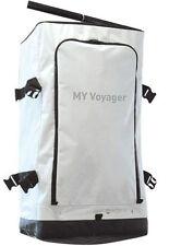Mares Voyager Dive Gear Bag