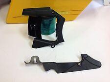 OEM Harley Davidson Softail Rocker C Belt Guard Parts