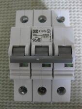 Cutler Hammer Breaker Supplementary ProtectorSPCL3C00 Made in Germany