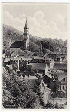 Normalformat Ansichtskarten aus Bayern mit dem Thema Dom & Kirche