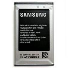 New Original Samsung Rugby 4 Extended OEM EB-BG780CBU Battery 2000mAh Genuine