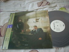 "a941981 Pet Shop Boys ( One Vinyl )  12"" LP Single It's a Sin Promo Copy Made in Japan"