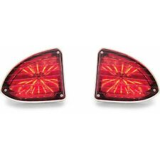 Keep It Clean Wiring Accessories 1960 - 1966 Chevy Suburban Tail Light-LED-Kit