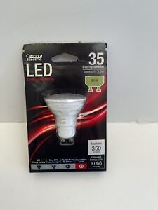 FEIT BPMR16GU10/3K/LED Dimmable (4.1W/35W)