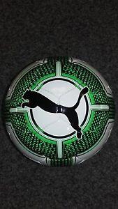 Puma Fussball 350 Gr.EVO POWER Vigor Lite  3 Jugend 1 stück Fussbälle NEU