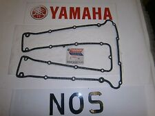 YAMAHA XS750, XS850 - CYLINDER ROCKER HEAD GASKET
