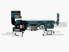 New USB Charge Port Connector Flex Cable Repair For Samsung Galaxy A5 SM-A500F