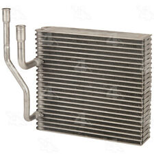 Evaporator Core fits 2003-2007 Lincoln Town Car  FOUR SEASONS